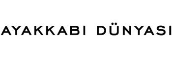 Ayakkabidunyasi.com