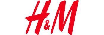 H&M US