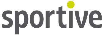 Sportive.com.tr